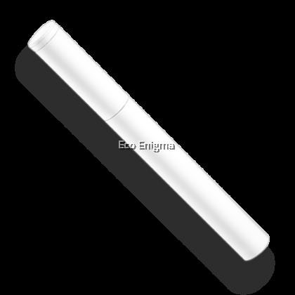 CliqueFie Premium Selfie Stick - Mini Series