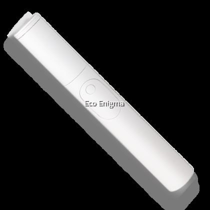 CliqueFie Premium Selfie Stick - Max Series