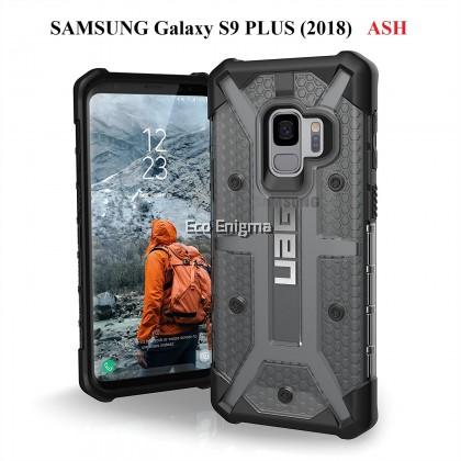 UAG Plasma Series for SAMSUNG Galaxy S9 PLUS