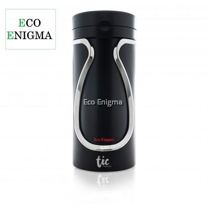 Tic Travel Bottle - Skin Cream