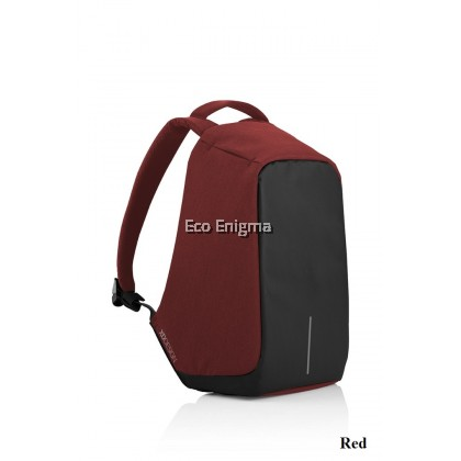 Bobby Original - The best Anti Theft Backpack