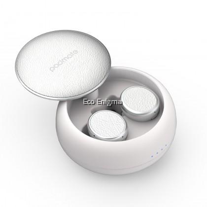 PaMu Waterproof Wireless Earbuds - Never fall out!