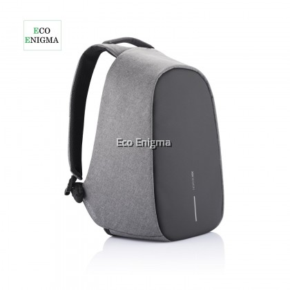 The Bobby Pro - Anti-Theft Backpacks by XD Design