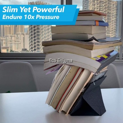 MOFT X Tablet Stand - Adjustable and Ultra Slim Tablet Stand 9.7""