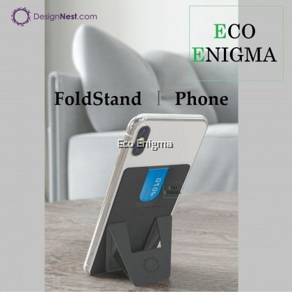 Fold Stand for Phone - Combo Set - Grow in the Dark Model