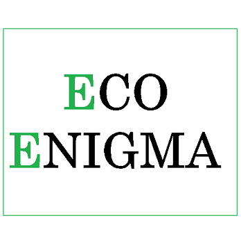 Eco Enigma Enterprise (Reg.No. 002601298-U)